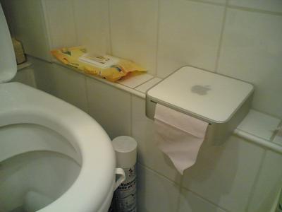 mac-toilet-paper